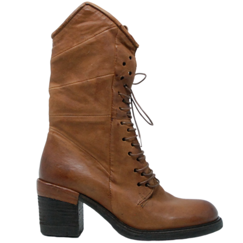 AS 98 Jasper Calvados Ankle Boot