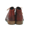 Sienna 74 Bordo Ankle Boot