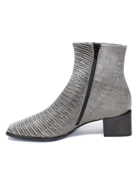 Coclico Shane Mayon Tejus BW Ankleboot