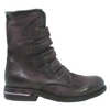 AS 98 Traver Liz Ankle Boot