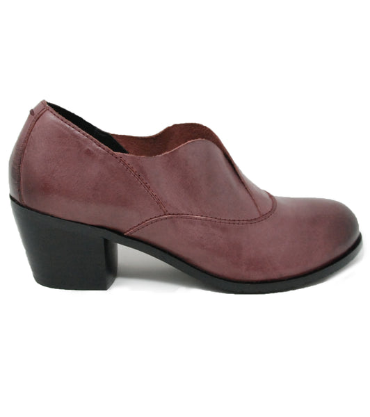 Salvia Brie Brunello Shoe
