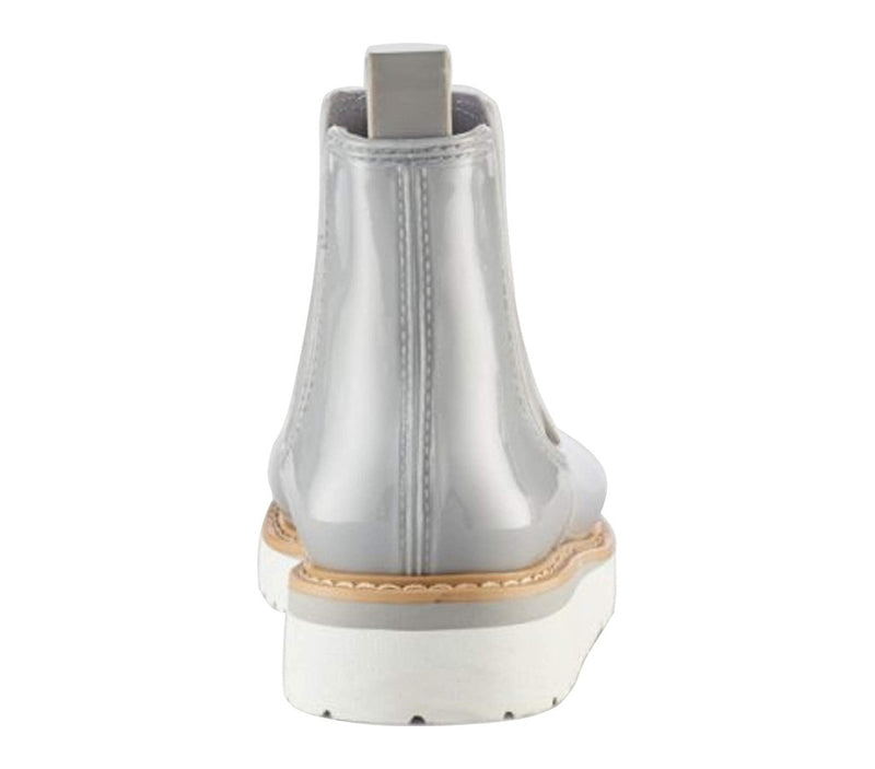 Cougar Kensington Mist Rainboot