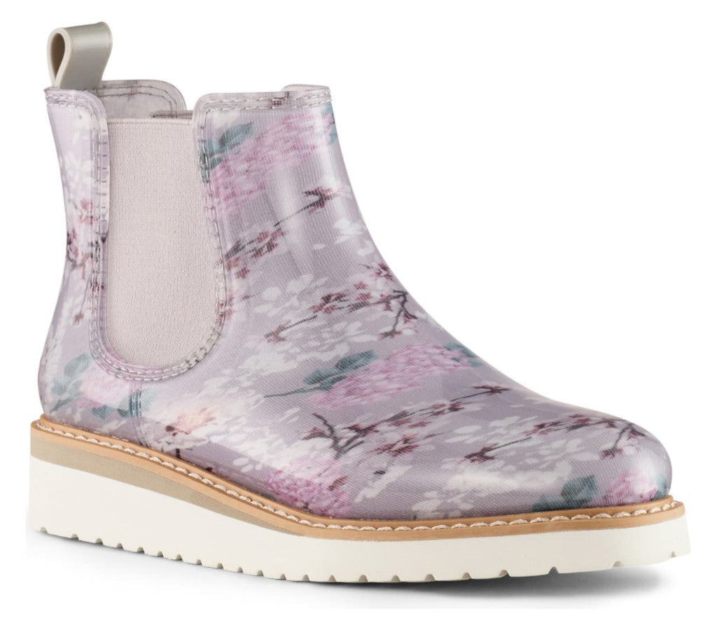 Cougar Kensington Blossom Rainboot