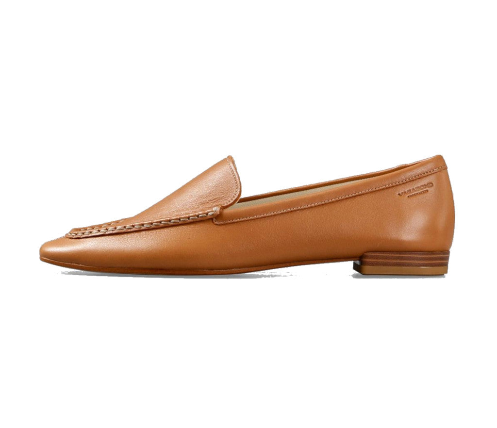 Vagabond Shoemakers Cleo Saddle Shoe