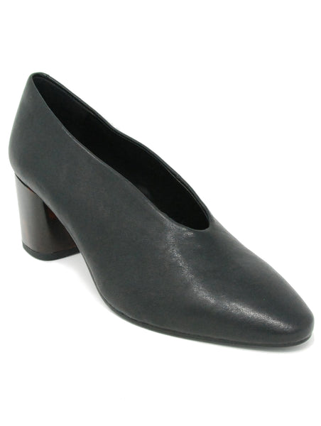 Vagabond Shoemakers Eve Pump Black
