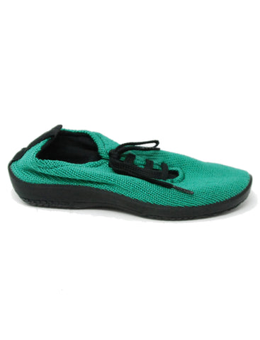 Arcopedico LS 1151 Emerald Knit Shoe