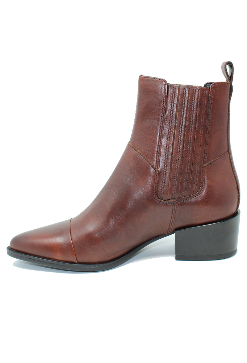 Vagabond Shoemakers Marja Brandy Ankle Boot