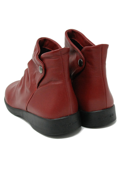 Arcopedico N42 Cherry Ankle Boot