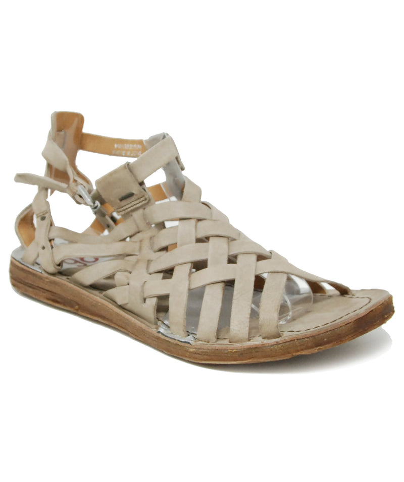 AS98 Reagan Cartone Sandal