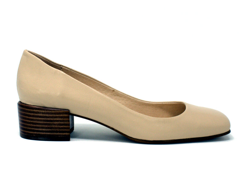 Intentionally Blank Tristi Cloud Pumps