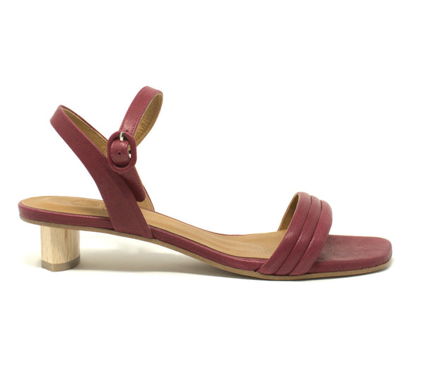 Coclico Sunset Rock Goji Sandal