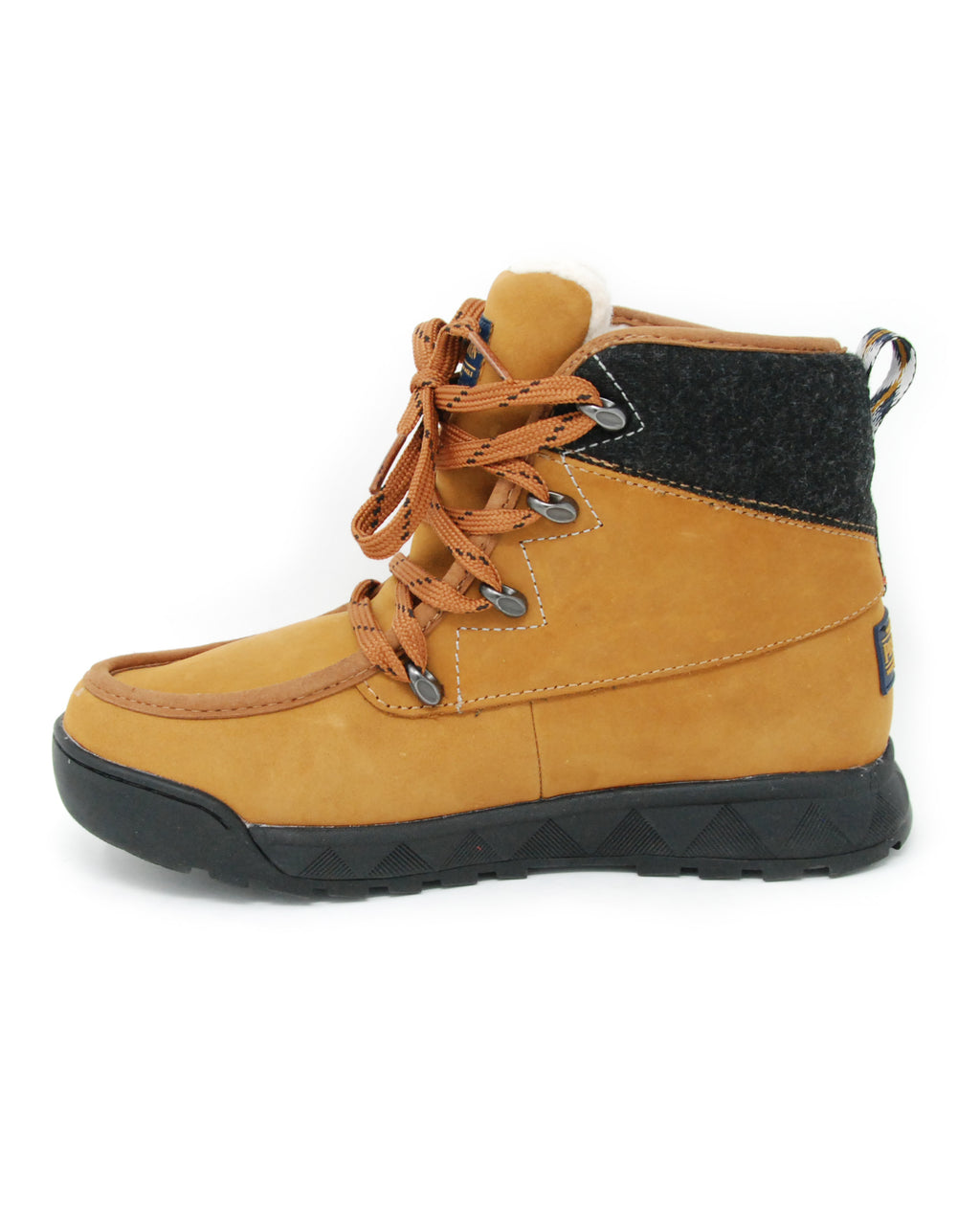 Pendleton Torngat Cathay Spice Trail Boot