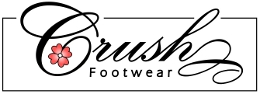 Crush Footwear