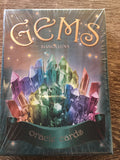 Gems Oracle Cards