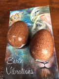 Egg Goldstone