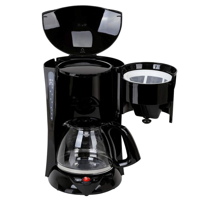 Myonaz Household Coffee Maker
