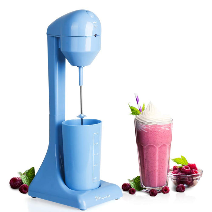 MYONAZ Electric Milkshake Maker