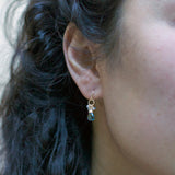 Moraine Earrings