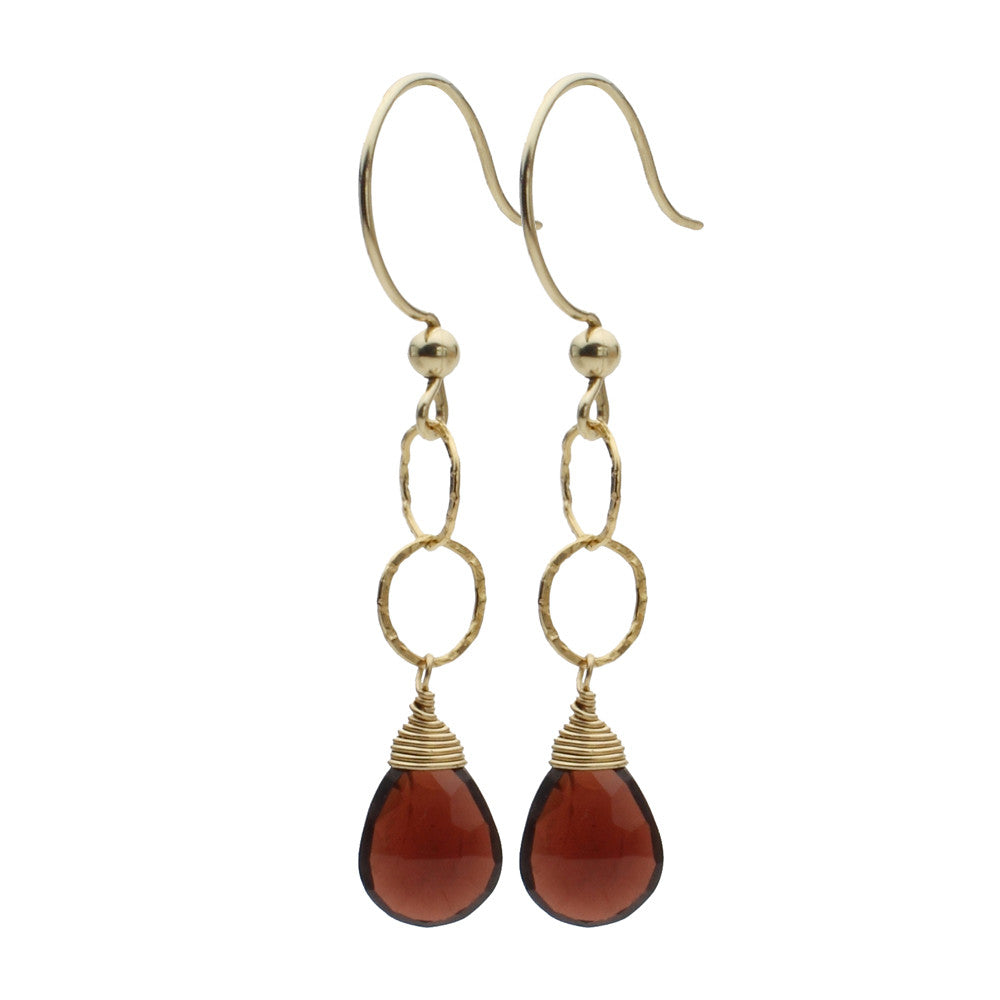 Ebb Earrings