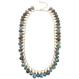 Mazama Necklace