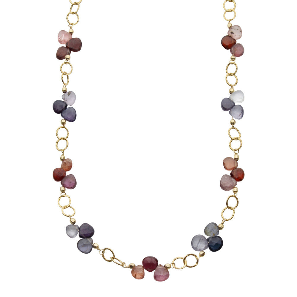The Shore Necklace