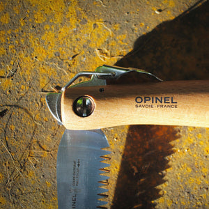 OPINEL N°18 Saw