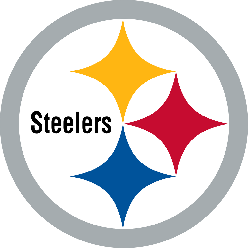 Styx To Perform National Anthem At Steelers Chiefs Game Oct 2nd News Styxworld