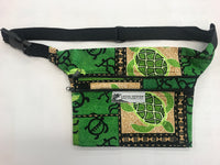 Waist Bag/Fanny Pack Style #2