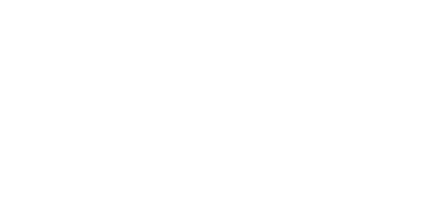 The Cove Collection