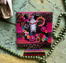 Load image into Gallery viewer, Queen Creek Coozie's