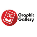 Graphic Gallery