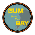 Bum from the Bay