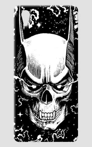 batman One Plus X Cases | Artist : cold kid