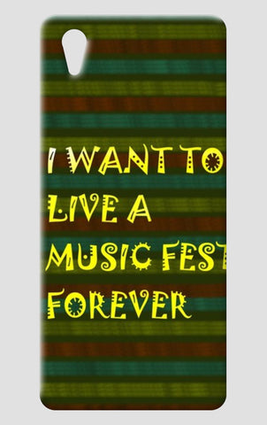 Music is life One Plus X Cases | Artist : Pallavi Rawal
