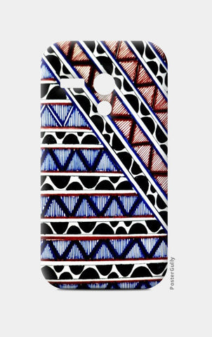 Moto G Cases, Patterns Moto G Cases | Artist : Surabhi Jha, - PosterGully