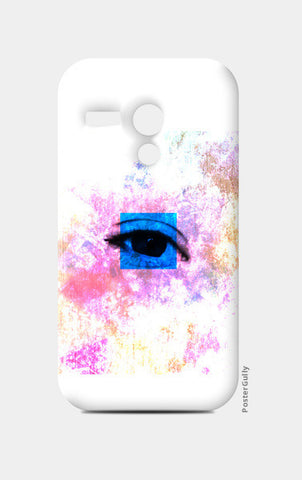 Moto G Cases, Moto G Cases Phone Mobile Motorola Moto G Cases | Artist : Mohith Dhyanesh, - PosterGully