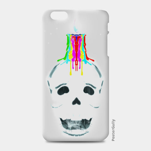 iPhone 6 Plus / 6s Plus Cases, Melting Away iPhone 6 Plus / 6s Plus Cases | Artist : Safal Adam, - PosterGully