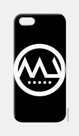 iPhone 5 Cases, mj iPhone 5 Cases | Artist : MJ5 Officials, - PosterGully