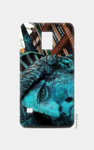 Samsung S5 Cases, Statue of Liberty #NYC Samsung S5 Cases | Artist : Yagneswar, - PosterGully