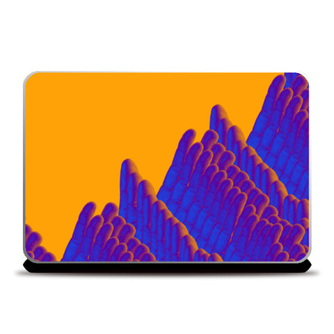 Laptop Skins, Blend in Laptop Skin | TwentyWonnn D, - PosterGully