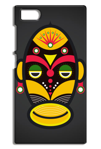African Traditional Tribal Mask Mi3-M3 Cases | Artist : Designerchennai