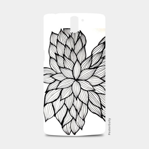 Ardentuno One Plus One Cases | Artist : Ardent