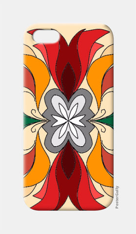 iPhone 5 Cases, Flower  iPhone 5 Cases | Pratyasha Nithin, - PosterGully