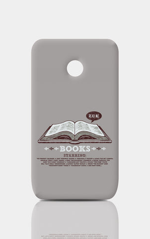 Moto E Cases, Books Grey Moto E Case | By Captain Kyso, - PosterGully