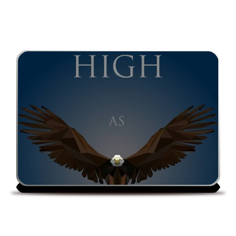 Laptop Skins, Game of Thrones House Arryn Laptop skin Laptop Skins | Artist : Vedant Sharma, - PosterGully