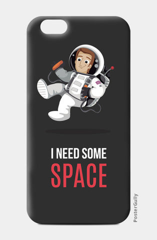 iPhone 6/6S Cases, Humorous Phone Case iPhone 6/6S Cases | Artist : Aditya Shankar, - PosterGully