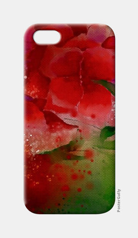Emotional iPhone 5 Cases | Artist : Amar Singha
