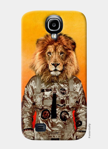 Samsung S4 Cases, Go flight Samsung S4 Cases | Artist : Durro Art, - PosterGully