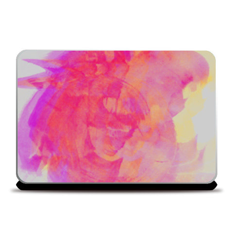 Laptop Skins, Heart Laptop Skins | Artist : Ayush Yaduv, - PosterGully