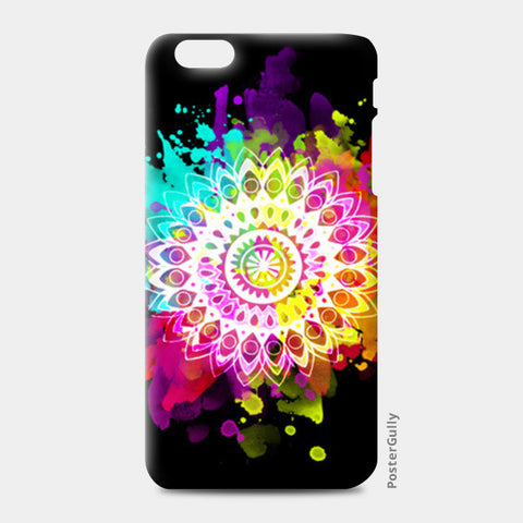 Spread Your Wings ! iPhone 6 Plus/6S Plus Cases | Artist : #22